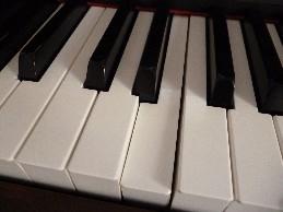 鍵盤の不具合