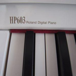 Roland/HP603